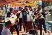 Mexiko2000 (16)