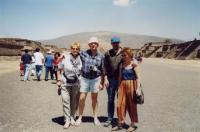 Mexiko2000 (19)