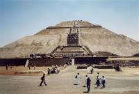 Mexiko2000 (21)