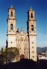 Mexiko2000 (25)