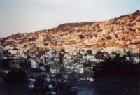 Mexiko2000 (26)