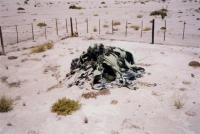 Namibia2002 (24)