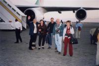 Namibia2002 (15)