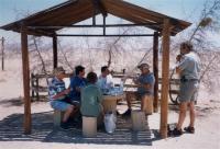 Namibia2002 (21)