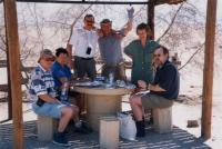 Namibia2002 (22)