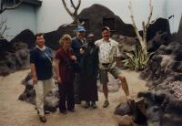 Namibia2002 (29)