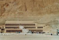 Agypten (21)