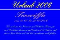 Teneriffa2006 (100)
