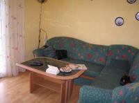 Teneriffa2006 (118)