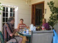 Teneriffa2006 (144)