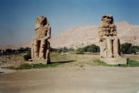 Agypten (25)