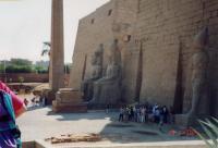 Agypten (26)