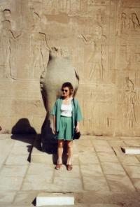 Agypten (29)