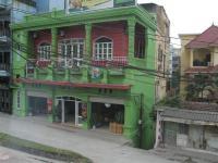VietnamCambodia (110)