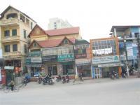 VietnamCambodia (112)