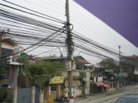 VietnamCambodia (115)