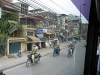 VietnamCambodia (116)