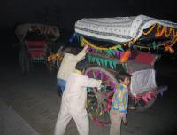 Indien 2004 (145)