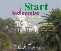 Indien 2004 (100)