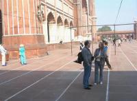 Indien 2004 (109)