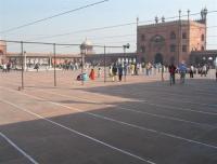 Indien 2004 (110)