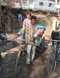 Indien 2004 (111)