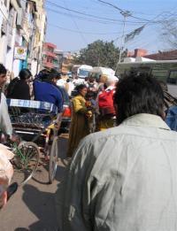 Indien 2004 (112)