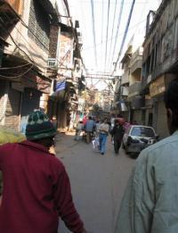 Indien 2004 (113)