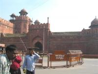 Indien 2004 (114)