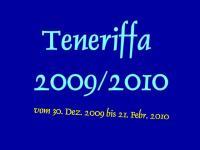 Teneriffa2010 (100)
