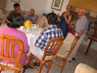 Teneriffa2010 (114)