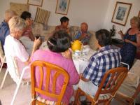 Teneriffa2010 (115)