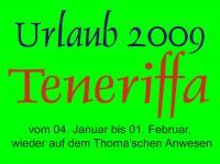 Teneriffa2009 (100)