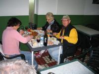 Teneriffa2009 (111)