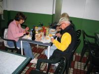 Teneriffa2009 (112)