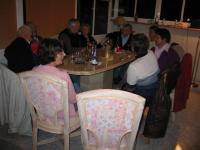 Teneriffa2009 (114)