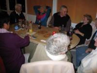 Teneriffa2009 (115)