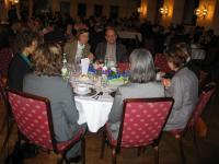 2GebTagProfHelms2012 (23)