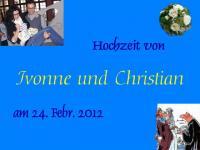 Hochzeit_Ivo_Chr (10)