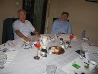 Mongolei2011 (110) (Small)