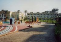 Agypten (12)
