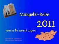 Mongolei2011 (100) (Small)