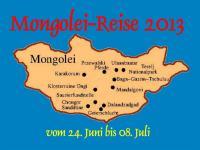 Mongolei2013 (100) (Large)