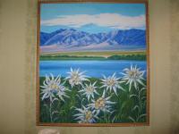 Mongolei2013 (116) (Small)