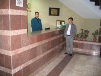 Mongolei2013 (118) (Small)