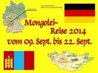 mongolei2014 (100)