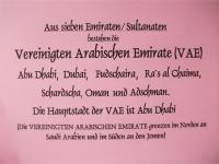 Emirate (101)