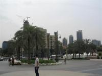 Emirate (111)