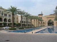 Emirate (113)