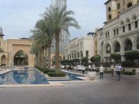 Emirate (114)